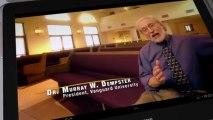 Video Production 6 Phase 3 Digital  Corporate SEO Web Video marketing Santa Anna Orange County CA