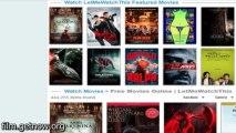 Download Berberian Sound Studio torrent