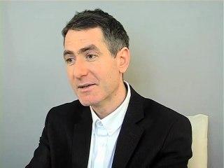 Vidéo de Olivier Bessard-Banquy