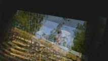 Roofers Evansville 812-477-8123
