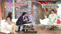 Game Center CX - MISC - Genki TV Interview with The Kacho