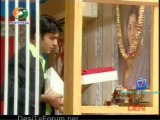 Stree Teri Kahaani 14th June 2013 Video Watch Online pt4
