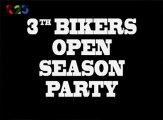 K23TV - Moto Sport - 3th Bikers Open Season Party - 27. april 2013.