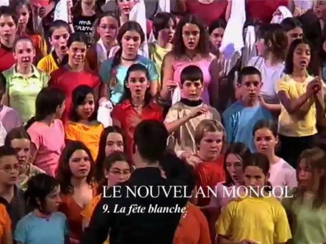 Académie de Besançon : MARCO POLO Le livre des merveilles