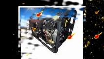 45Kw DC Brushless motor construction - video dailymotion