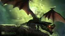"""E3 2013: Dragon Age Inquisition 
