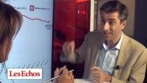 Immobilier : les prix à Paris et en Ile-de-France font de la résistance