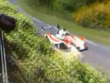 course de cote championnat de la montagne st goueno 2013