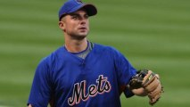 Mets Contact Cougar Dating Site to Help Vote David Wright into ASG