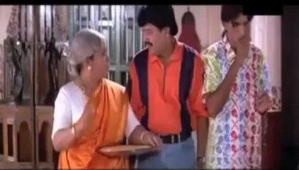 UNNAI THEDI | Ajith | (Tamil) parT 10 (13)