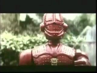 ULLAM KOLLAI POGUTHAE (Tamil) comedy scene 3