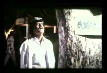 ULLAM KOLLAI POGUTHAE (Tamil) comedy scene 5