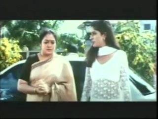 ULLAM KOLLAI POGUTHAE (Tamil) Part 11 (12)