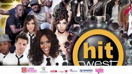 Hit West Live 2013