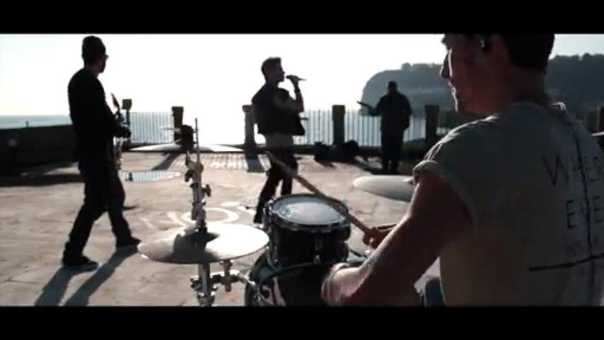 LE FASI - Ricordi di un'estate - Videoclip Ufficiale