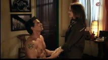 CAMILA Y DANIEL ( Daniel le pide matrimonio a Camila)