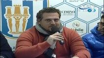 akragas nel segno di rigoli e russello news agtv