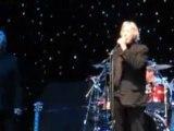 Three Dog Night - Muskogee Music Hall of Fame 2007