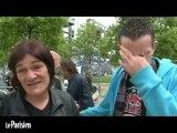 Concert : Les fans de Johnny campent devant Bercy