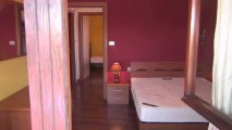 Casa vacanze appartamento affitto affitti attico Pescara centro vacanza casa sul mare home holidays