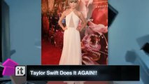 Perez Hilton Headlines - Jodie Foster, Taylor Swift, Miley Cyrus, John Legend, Lindsay Lohan