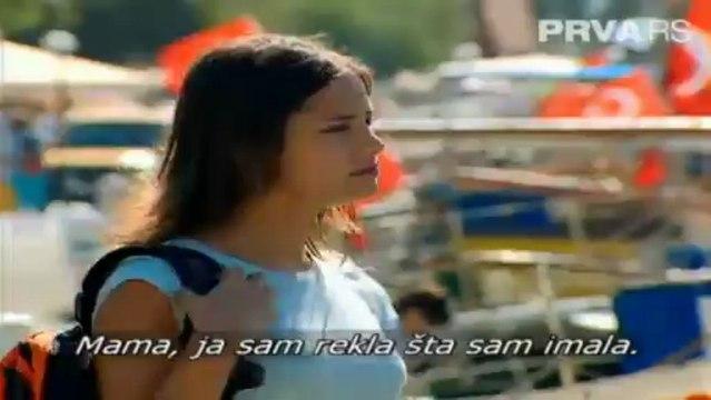 Ljubav na međi - 1. epizoda (2/2)