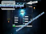 Comment hacker ogame - Hacker un compte ogame [ogame resources hack]