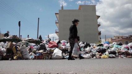 Εργοστάσια Απορριμμάτων: Το μεγάλο φαγοπότι των εργολάβων