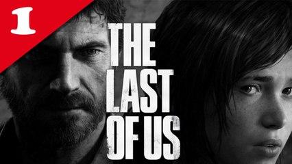 The Last of Us - Chapitre 01 : Ville d'origine