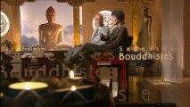 Sagesses Bouddhistes - 2013.06.16 - La place de l'éducation dans le bouddhisme - 2ème partie