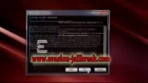 IPhone 5 Apple IOS 6.1.3 Official Untethered Jailbreak- IPhone, IPad & IPod Touch
