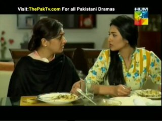 Humnasheen - Episode 15 - June 16, 2013