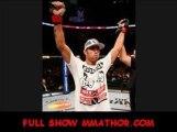 #Jake Shields vs Tyron Woodley full fight