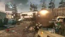 Black Ops II BOOTCAMP - 5 - Ghost Ops (Black Ops Gameplay)