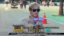 [VOSTFR/HD] 121026 TEEN TOP & 100% Rising Brothers Ep.1 (Part 1/4) {by ChangjoFrance}