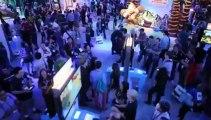 E3 2013: resumen de Nintendo, por Nintendo, en HobbyConsolas.com