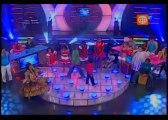 Super Sabado del 15 de Junio del 2013 - Ultimo Bloque