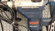 Máy đục bê tông Bosch gbh 5-38D, đại lý máy đục bê tông Bosch, máy đục bê tông giá rẻ