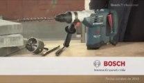 Máy đục bê tông Bosch GBH 4-32DFR, đại lý máy đục bê tông Bosch, đại lý Bosch, Bosch