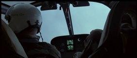 Voyage Sans Retour bande annonce Teaser 3 HD au Cinéma le 11 septembre 2013