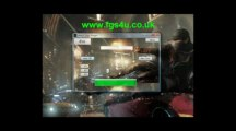 Fifa Manager 14 Crack Keygen Patch 100 Working Free