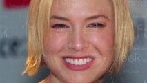 Reneé Zellweger, botox o non botox?