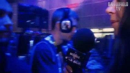 Battlefield TV à l'E3 - spécial Battlefield 4  de Battlefield 4