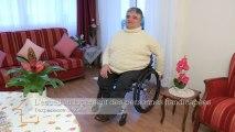 #TiVimmo L'accès au logement des personnes handicapées Conseils et infos avec Century21