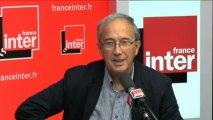 "Bernard Hourcade (CNRS) : ""L'Iran n'est pas une dictature bête."""