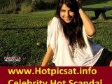 Hot Daniella Monet Scandal