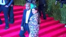 Khloe Kardashian Tweets About Kim Kardashian and Kanye West's New 'Miracle' Baby