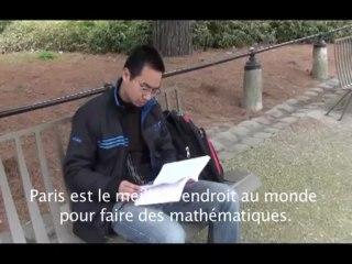 Duc Viet - PGSM - Promotion 2012