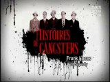 "Histoires de gangsters -  frank lucas dit ""superfly"""