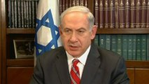 Iranian election is unlikely to change nuclear policy, Netanyahu tells Reuters